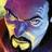 Theguildrecruit's avatar