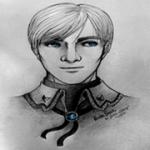 Major Erwin Smith