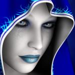 Stormpoet's avatar