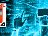 Virtual Area - Erlebe Virtual Reality