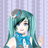Amypop8's avatar