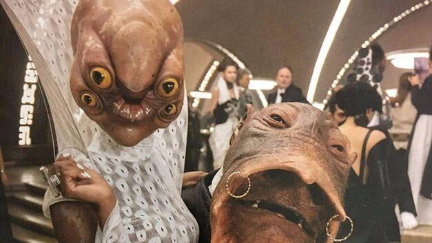 last jedi canto bight aliens