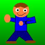 Explorertotodile's avatar