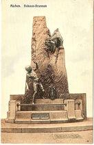 388px-Bahkauv Brunnen 1911