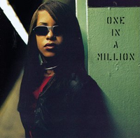 One in a Million (album)
