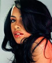 Aaliyah hidden eye