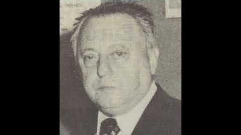 Michel Cleemput - Den Boerenberremiester