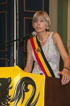 Uyttersprot 11 juli 2010