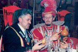 1967 Herman Louies en Jean Paul