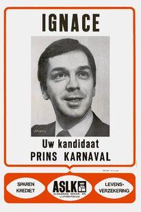 1978-ignace