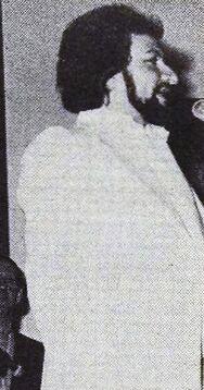 De Voorpost 13011978 Enrico