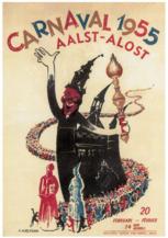 Categorie:Carnavalprogramma's