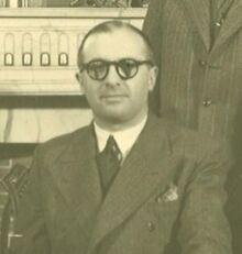 De stobbeleir 1945 1946 madeinaalst