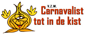 Categorie:Carnavalsverbonden