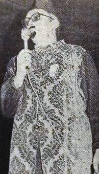 De Voorpost 13011978 Jan Amant