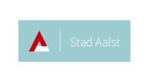 Client logo aalst