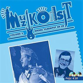 MuzikOilsjt Michel