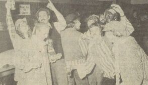 Driekoningenfeest 1982