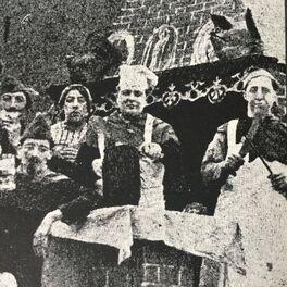 Carnaval 1932