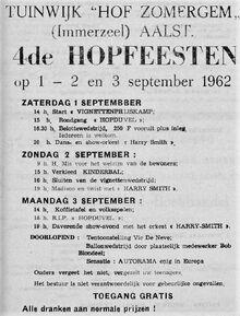 De Gazet van Aalst 25081962