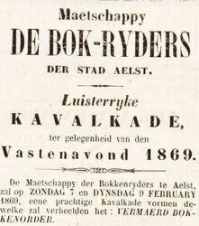 31011869 De Denderbode