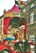 Beschomt 2004 (7) Jean-Marie Koentje