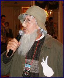 Michel 2007