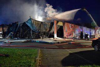 HN 27042016 brand werkhallen