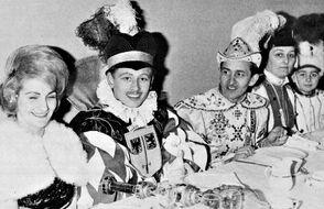 Kaart Prins Karel 1962 (2)