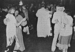 Driekoningenfeest 1981 (3)