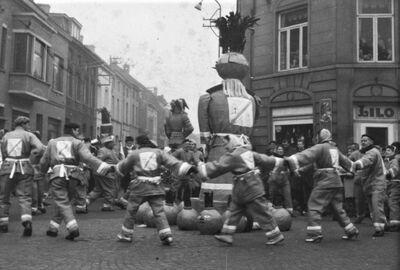 1959-24 Vriendenkring Mijlbeek