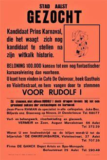 1969-4 Rudolf I
