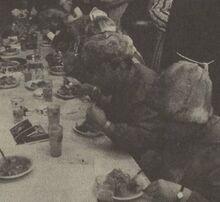 Driekoningenfeest 1986
