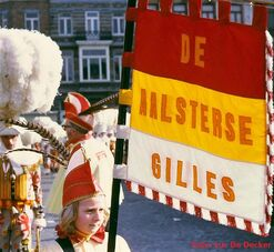 Aalsterse Gilles