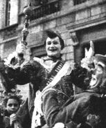 Categorie:Prinsen Carnaval