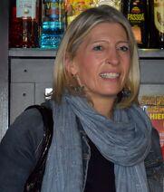 Ilse Uyttersprot (2)