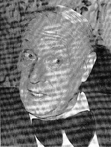Frans Wauters (10)