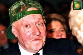 1992 Raadszitting Frans Wauters (2)