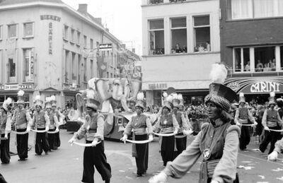 1978 Matotten