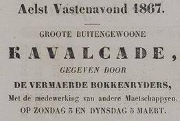 24021867 De Denderbode 2-0