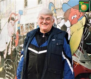 1995 Kamiel Sergant (c)AjoinPedia