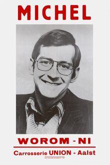 1978-1-prins-michel