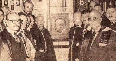 De Voorpost - 1976