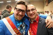 Categorie:Kandidaten Prins Carnaval