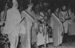 Driekoningenfeest 1981 - De Voorpost 09011981 (6)