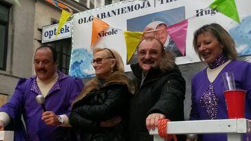 2015 2 Abaniemoja Nicole en Hugo