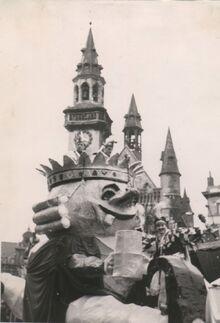1966-kamiel