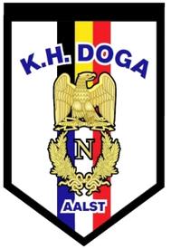 http://www.khdoga