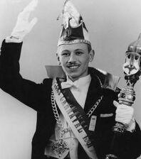 Prins Karel