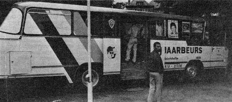 Promotiebus 1985 (3)